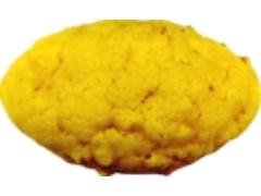 デイリーヤマザキ ベストセレクション レモンパン