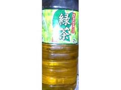 あさみや 緑茶 2リットル