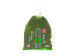 旭食品 いきいき ごま高菜 袋200g