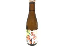 菊正宗 迎春 瓶225ml