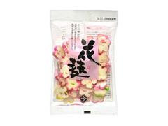 草野食品 花麸 袋30g