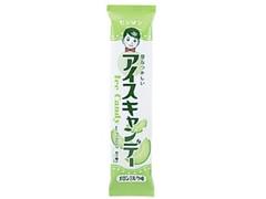 センタン アイスキャンデー メロン味 袋120ml