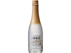 白瀧酒造 上善如水 スパークリング 瓶360ml