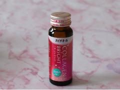 エスエス製薬 ハイチオール コラーゲンブライト 瓶50ml