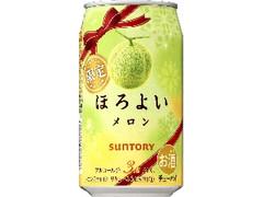 サントリー チューハイ ほろよい メロン 缶350ml