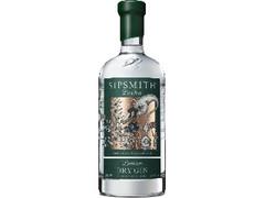 シップスミス ロンドンドライジン 瓶700ml