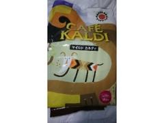 キャメル珈琲 カルディ CAFE KALDY ドリップコーヒー マイルドカルディ 100g 10g×10袋