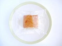 カルディ オリジナル バターミルクビスケット