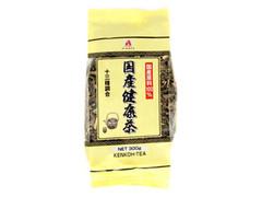 アートフーズ アートライフ 国産健康茶 袋300g
