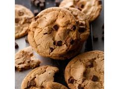 スターバックス チョコレートチャンククッキー