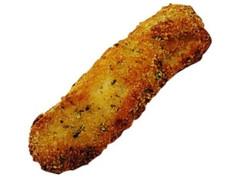セブン-イレブン のり塩チキン(あおさ使用)