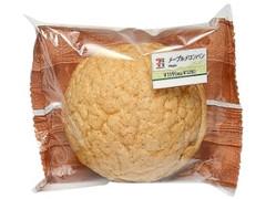 セブン-イレブン メープルメロンパン