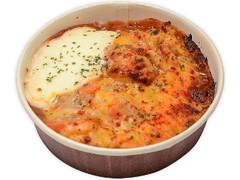 セブン-イレブン とろ~りチーズソース旨辛タッカルビドリア
