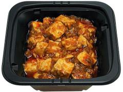 セブン-イレブン 旨しびれ辛麻婆豆腐