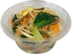 セブン-イレブン 5種野菜のおつまみナムル