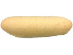 セブン-イレブン 白いクリームロール