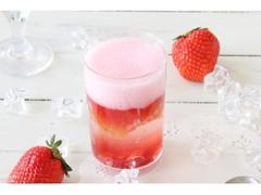 プレミアムセレクト エアロジュレ 苺 カップ1個