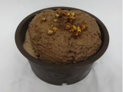 プレミアムセレクト チョコラータダンジュ 1個