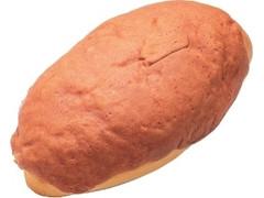 ローソンストア100 焼きいも風パン