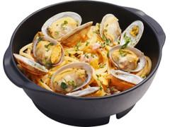 かっぱ寿司 かっぱ寿司の海鮮マヨすぱ