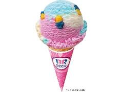 サーティワン サーティワンアイスクリーム フラッフィワールド 1個