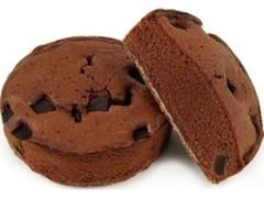 ニューデイズ Panest ごろっとした焼きチョコタルト