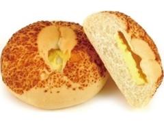 ニューデイズ Panest もちっとチーズパン