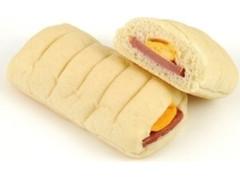 ニューデイズ Panest 厚切りハムチーズ