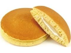 ニューデイズ Panest パンケーキサンド バニラ&ホイップ