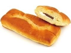 ニューデイズ Panest ソルティシュガー 板チョコサンド