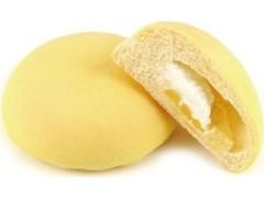 ニューデイズ Panest アップルチーズメロンパン