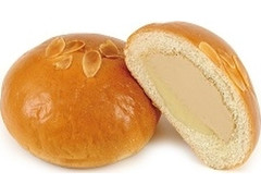 ニューデイズ Panest 酪王カフェオレクリームパン