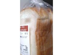 リバーフィールド ハードトースト 袋6枚