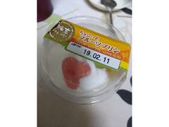 カンパーニュ 湘南パティスリー ちょこっとフルーツプリン カップ1個