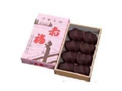 赤福 赤福折箱 箱37.5g×8