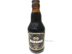 コルドンヴェール ベルナルド ダークラガー 瓶330ml