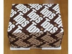 トップス チョコレートケーキ ミニ