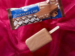 トップス チョコレートケーキアイスバー