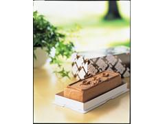 トップス チョコレートケーキ レギュラー