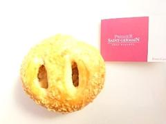 サンジェルマン ジューシーぶたまんパン