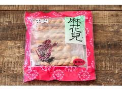 蘇州林 麻花兒 袋7本