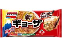 味の素冷凍食品 ギョーザ 袋12個