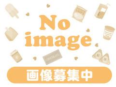 ロッテリア シェーキ ガーナ風味