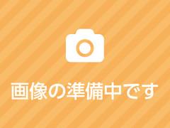銀座コージコーナー 茶師十段監修 濃厚抹茶ケーキ