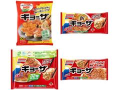 味の素冷凍食品 ギョーザ