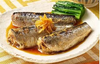 今週新発売のファミマお惣菜まとめ!