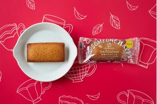 ファミマ今週の新商品3選!生チョコサンドやクリームたっぷりシューなど♪