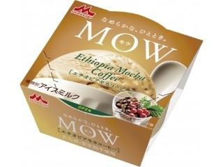 「mino9」さんが「食べたい」しました