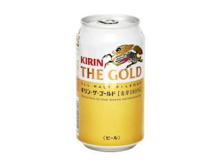 高評価kirin キリンザゴールド 缶350ml製造終了の口コミ