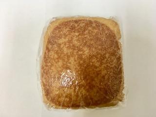 もちもちとした黒糖蒸しパン 沖縄県産黒糖